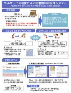 JSiSE学生研究発表会ポスター 室谷ver谷口修正済