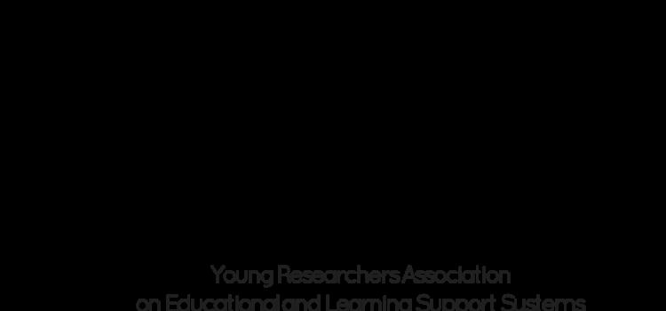 教育・学習支援システム若手の会2018 in 大阪